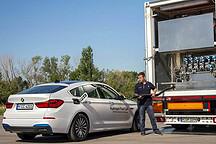 仅10款燃料电池车进入推荐目录,国内市场拐点何时来临?