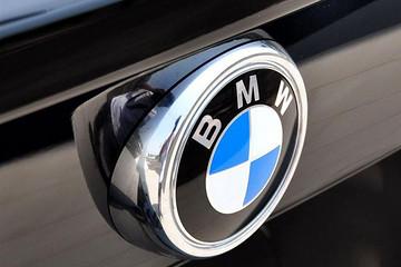 宝马或在法兰克福车展发布i6,量产后抗衡Model 3