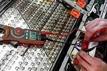 """特斯拉电动卡车""""跳票""""一个月,而且可能支持换电池技术"""