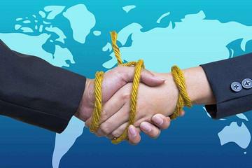 真要合并了?一汽长安或本月签战略合作协议