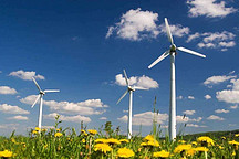 五部委联合发布《关于促进储能技术与产业发展的指导意见》