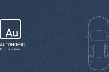 福特投资Autonomic 未来将打造开源移动服务平台