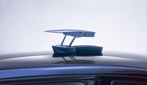车顶摄像头.jpg