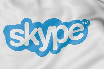 宝马Connect+新增多项功能,与微软合作Skype for Business