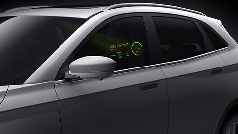 111、威马汽车首款量产产品首创车外交互新方式.jpg