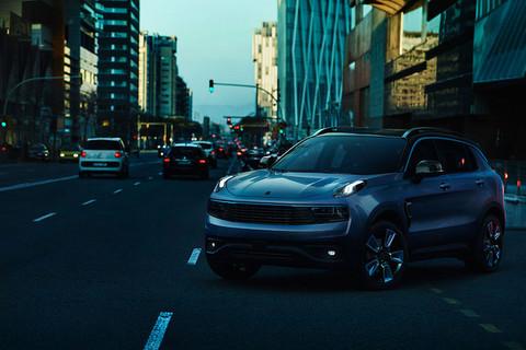 cars-gallery-1-1.jpg