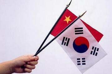 中韩对话(下):现代汽车智能网联战略及中国的机遇