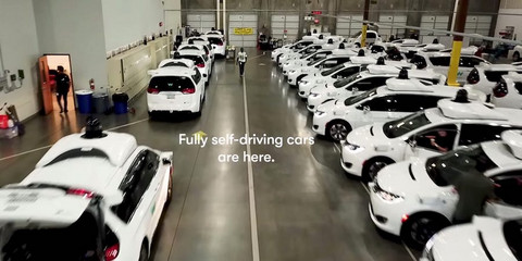 waymo-self-driving-car-fleet-cover.jpg