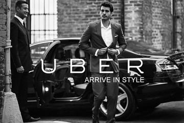 Uber确认软银投资:总额可能高达100亿美元