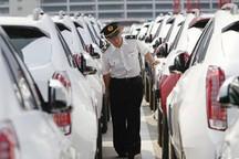 发改委反垄断局局长:汽车业反垄断指南不久公布