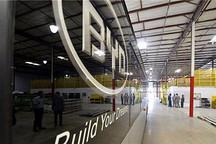 政策环境友好,比亚迪计划明年在加拿大开设电动卡车工厂