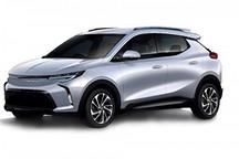 通用给出电动车电池成本最新预测:100 美元/千瓦时