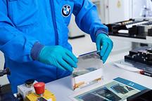 宝马向慕尼黑欧洲电池中心注入2亿欧元资金