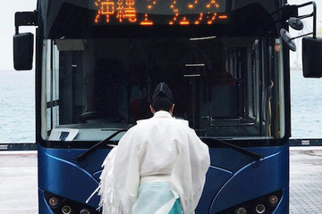 中国汽车攻克日本!首次披露中国汽车进入日本三大难事