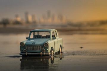 第14批免购置税新能源乘用车分析:比亚迪切换三元锂电池,插电版汉腾X7入选