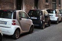 EV晨报 | 11月份全国新能源汽车销量11.9万辆;威马汽车首款产品正式亮相;拜腾D级纯电SUV细节曝光