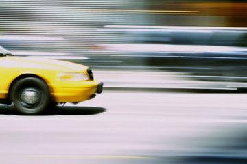 EV晨报 | 工信部公示第二批锂离子电池企业名单;阿里战略投资小鹏汽车;本田2018将国产紧凑纯电SUV