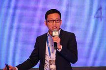 Qualcomm刘勇:无线充电才是完美适配自动驾驶的充电方式