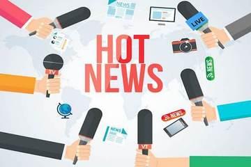 一周热点   11月新能源汽车销量11.9万辆;蔚来ES8正式上市;威马发布首款量产纯电SUV