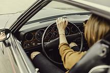 想把自动驾驶车辆开上帝都五环,我们须要注意哪些条件?