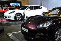 《消费者报告》车主满意度Top10车型 你家新车上榜了吗?
