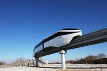比亚迪携手华为发布云轨eLET无人驾驶系统,二季度将试运营