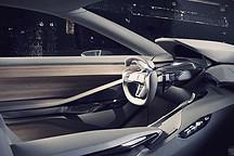 跑20小时 画6个重点 带你看懂CES汽车科技!