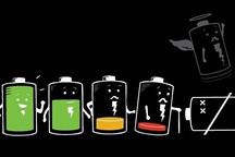 2017年动力电池成绩单:总装机量约36.24GWh,宁德时代独占三成