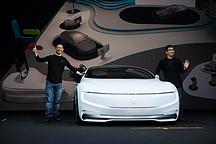 EV晨报   国务院鼓励推广新能源物流车;北京发布2018年首批环保车型目录;乐视汽车业务或被转让抵债