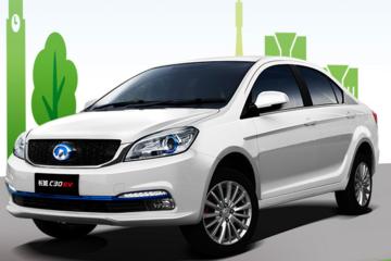 长城汽车在奥地利开设电动汽车研发中心
