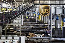 担心工人失业,美国卡车司机工会要求快递公司放弃无人驾驶