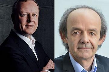 法拉第未来起诉前CFO和CTO,称10亿美元打造的核心技术被剽窃