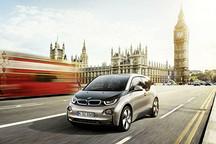 新能源成为欧洲汽车市场最后的希望