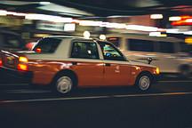 EV晨报   工信部发布第305批新车公示;原北汽新能源副总张勇加盟合众;Uber与Waymo的自动驾驶官司和解