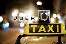 Uber CEO放出好消息:与丰田顺利洽谈无人驾驶合作