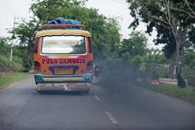 """柴油""""药丸""""?德国最高法庭正考虑给本国1500万辆柴油车判死刑"""