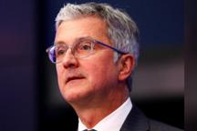 传奥迪全球CEO将于4月份下课,宝腾独立董事接替?