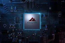 华为发布首款5G移动设备芯片,汽车和冰箱会先用上
