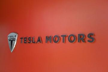 为提高产能,特斯拉曾于2月底暂停Model 3生产一周