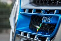 研究周报| 丰田汽车在燃料电池汽车的研发进展及专利分析