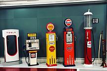 充电联盟:截至2018年2月,联盟成员单位建成充电桩总量约61万个