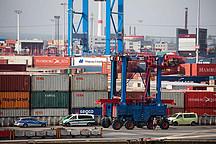特朗普提升钢铁关税影响大:进口车价上涨,广汽赴美或搁浅