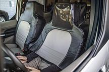 解读重庆自动驾驶道路测试细则:需提交五百万元事故保险证明