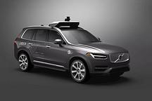 解密Uber自动驾驶:多重传感器保护为何撞死人?