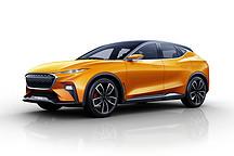 合众新能源总裁张勇:造车新势力如何打造自己的势力?答案就俩字