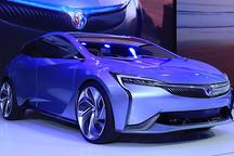 EV晨报 | 北京机动车限行延长一年;百度小康合作量产无人车;别克将发布全新VELITE