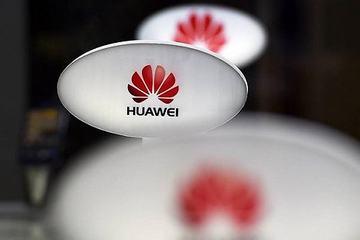 华为互联汽车平台登陆DS7,利用云端提供多项服务