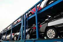 保护本土汽车制造商,特朗普试图更严政策对待外国车企