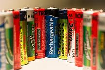 天臣控股锂电池附属公司获11亿元增资,用于动力电池业务运营