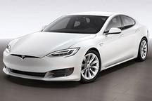 【一电分享】特斯拉MODEL S自动驾驶技术
